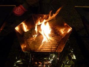 焚き火_20120623