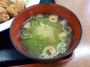 味噌汁_20120707