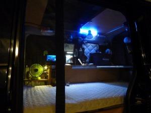 夜のKONG_20120714