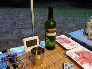 安いワイン_20120715