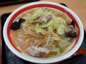 近江チャンポン_20120915