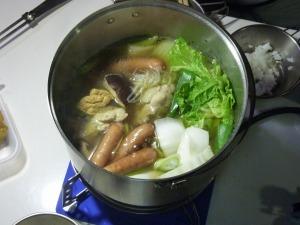 水炊き_20121027