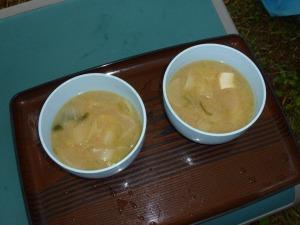 さんべ大鍋_20121028