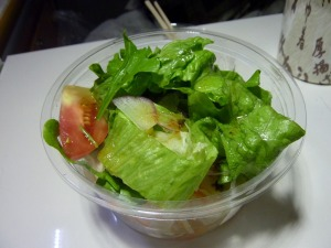 サラダ_20121201