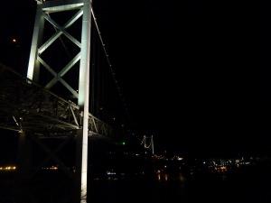 関門海峡_20130301