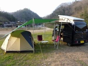 KONGとサイト風景_1_20130309