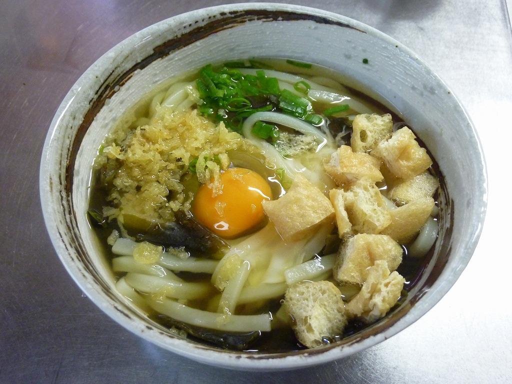 サンサスきねうち生麺まだのびないうどん_1_20130522<br />