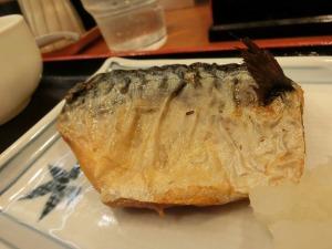 サバ塩焼き_180円_20130629