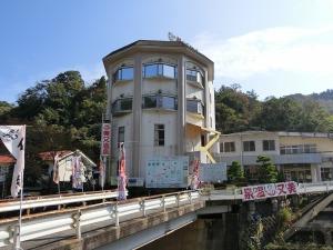美又温泉国民保養センター_20131102