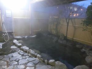 大浴場_20131221