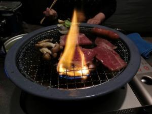 焼き肉_20140419