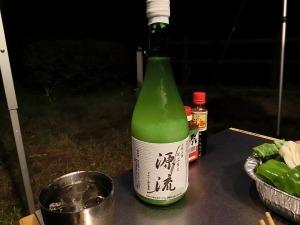 どぶろく源流_20140505