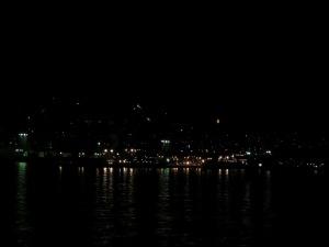 クルーズの夜景_20140718