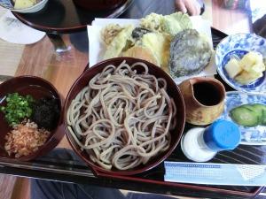 割子そば天ぷらセット_1250円_20140823