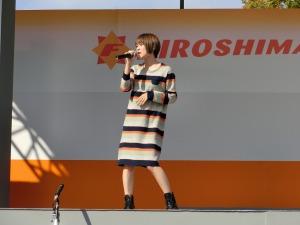 渕上里奈さん_1_20141025