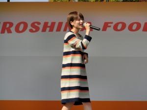 渕上里奈さん_2_20141025