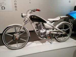自転車バイク_20141213