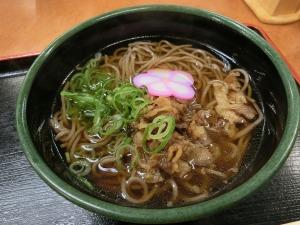 肉そば_520円_20150516