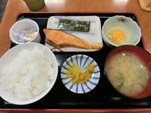 朝定食_580円_20150516
