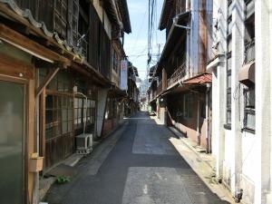 木江の古い街並み_20150524
