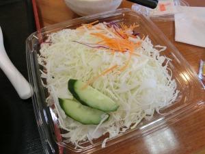 野菜サラダ_20150612