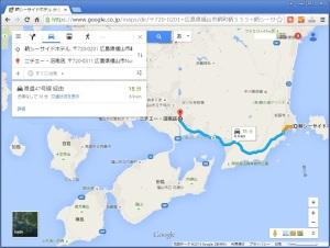 Googleマップ_2_20150613
