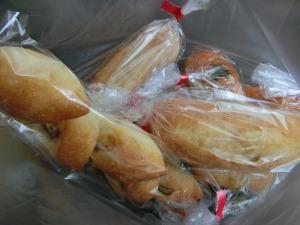 杜のパン屋で購入_1_20150704