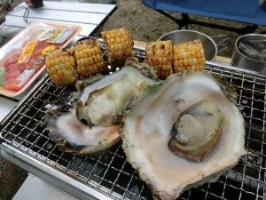 岩牡蠣_20150718