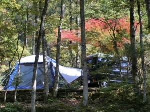 健康村オートキャンプ場_2_20151024