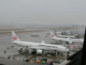羽田空港_20151213