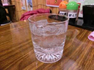 達磨焼酎紅あずま_20151219