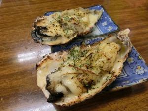 トッピング焼き牡蠣_1_20151219