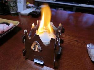 燃える固形燃料_20160204