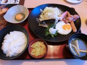 幕の内朝食_20160206