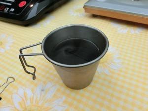 食後のコーヒー_20160313