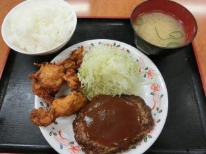 モテナスランチB_880円_1_20160402