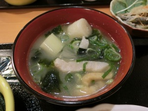 広島豚の豚汁_20160430