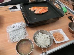 朝食セット_20160504