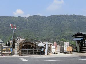 錦帯橋_20160806