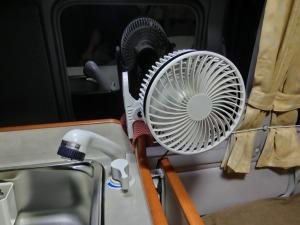 DC12V扇風機_20160913