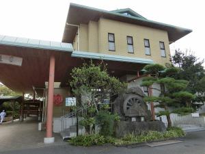 天然温泉みちしお_20160917
