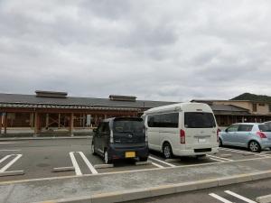 道の駅阿武町_20160920