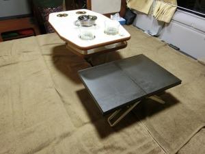 折畳式のサイドテーブル_20160920