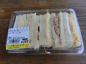 サンドイッチ_20161009
