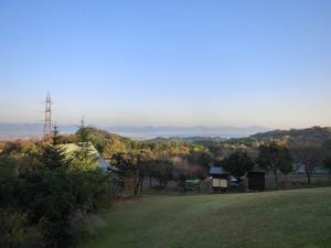 松江市宍道ふるさと森林公園_20161113