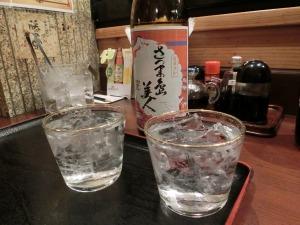 さつま島美人_20161122