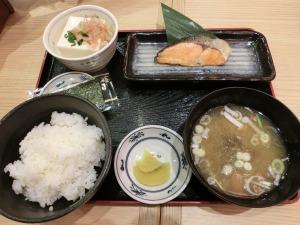 焼魚朝定食_480円_20161123
