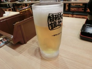生ビール(中)_530円_20161123