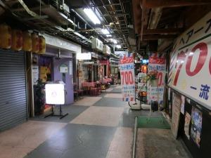 浅草地下商店街_2_20161209