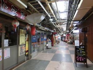浅草地下商店街_3_20161209